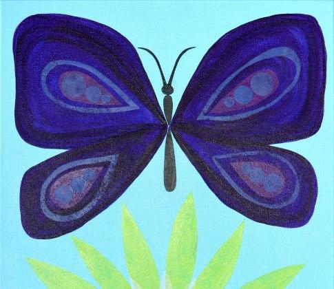 butterflyw1