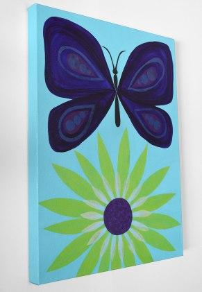 butterflyw2