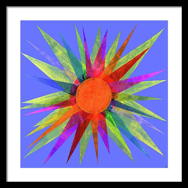 all-the-colors-in-the-sun-kristy-hansen-canvas-print