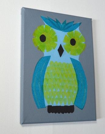 owlw1