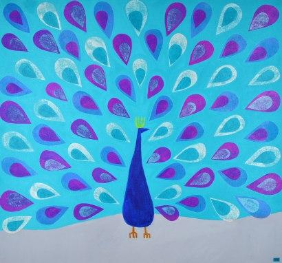 peacocksqareweb